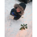 Kye's Snow Day.jpg