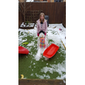 Ellie's snow day.jpg