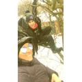 Luke's Snow Day with Mum.JPG