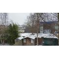 Snow at School.jpg