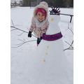 Snow Princess!.jpg