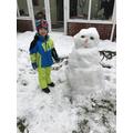 Luka's  Snow Day.jpg
