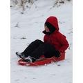 Ben sledging.jpg