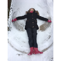 Georgia's Snow Angel 3.png