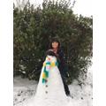 Zavash snow day.JPG