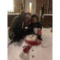 Morgan Lee's Snow Day.jpg