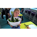 Cooking with the courgettes grown in our new polytunnel.jpg