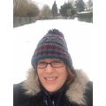 Mrs O in the snow!.png