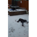 Jack and Emily's Snow Day.jpg