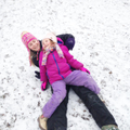 Mrs Gates snow day.jpeg