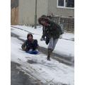 Cameron's Snow Day.jpg