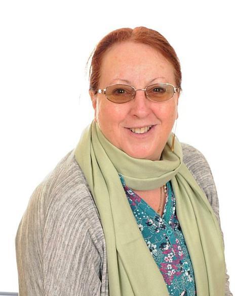 Mrs G Buckley