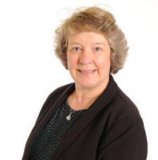 Mrs T Edgar - Learning Mentor