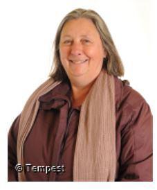 Mrs J Munro