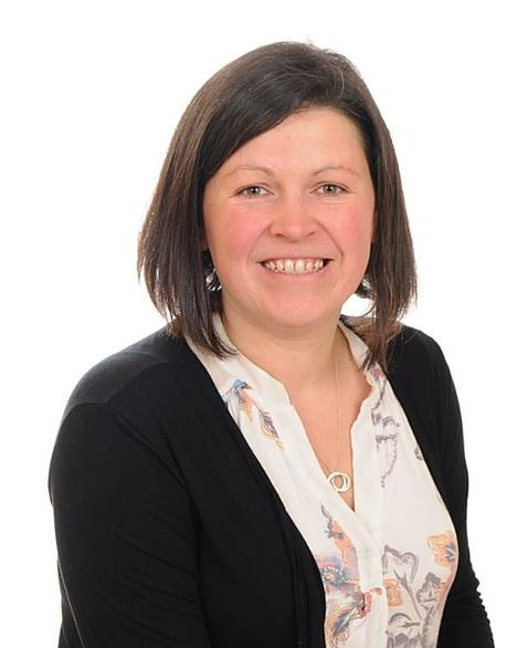 Mrs K Howarth Teacher release