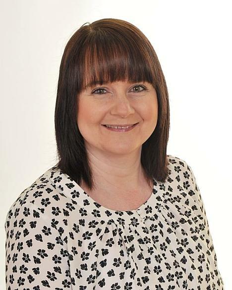 Mrs C Rossall