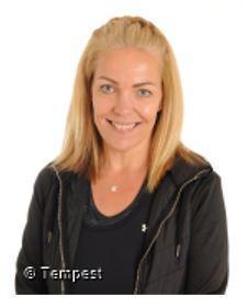 Mrs R Monks Y2 Teacher