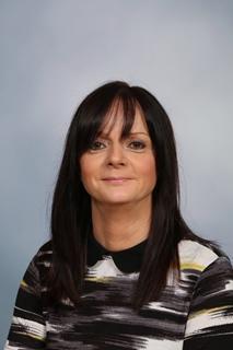 Mrs S Townsend - Family Liaison & Attendance Officer