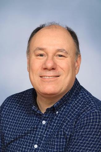 Mr J Oakton - Music Teacher