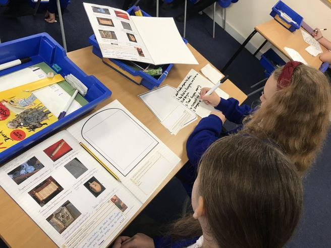 Learning about Jewish Beliefs