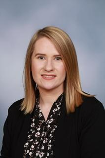 Miss E Tanner - Year 3 Teacher