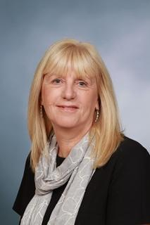 Mrs L North - Business Manager