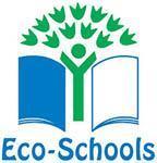 Normanton on Soar Eco-Schools