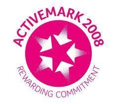 ActiveMark (sports award) 2008