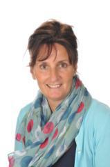 Mrs T Dadson  - Teaching Assistant