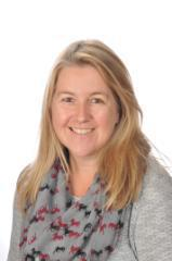 Ms L Hill - PPA teacher and Teaching Assistant