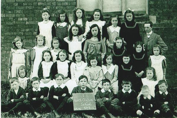 school photo 1912