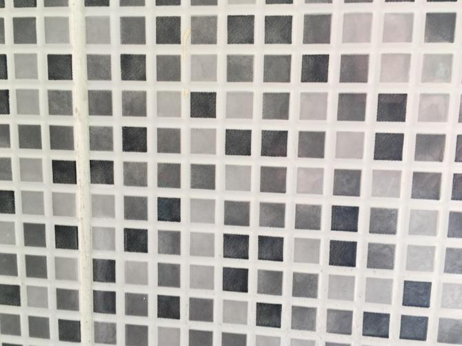 How many squares are there?