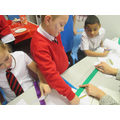 Making and measuring Mrs Twit