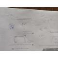 Super maths work