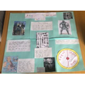 BB's Anglo Saxons Project. AMAZING!