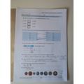 LB's Maths