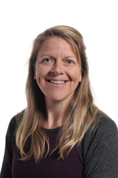 Mrs R Cookson -  Y3 Ullswater