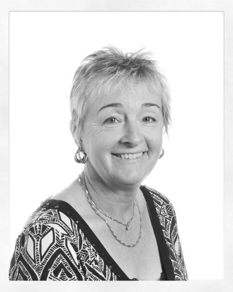 Mrs H Raine - STA