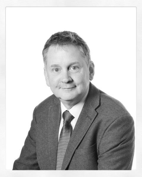 Mr M Pincombe (Headteacher)