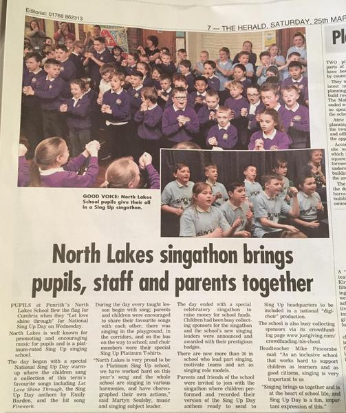 Cumberland & Westmorland Herald 25.3.17