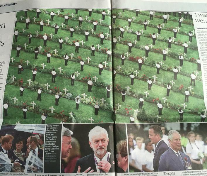 The Observer 2.7.16