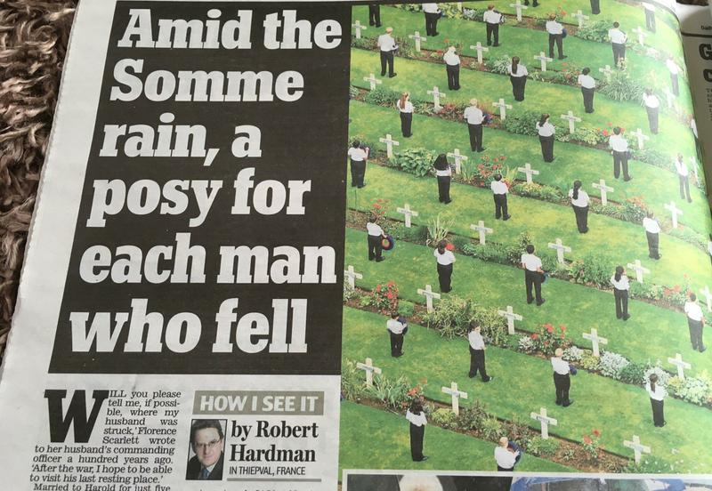 The Express 2.7.16
