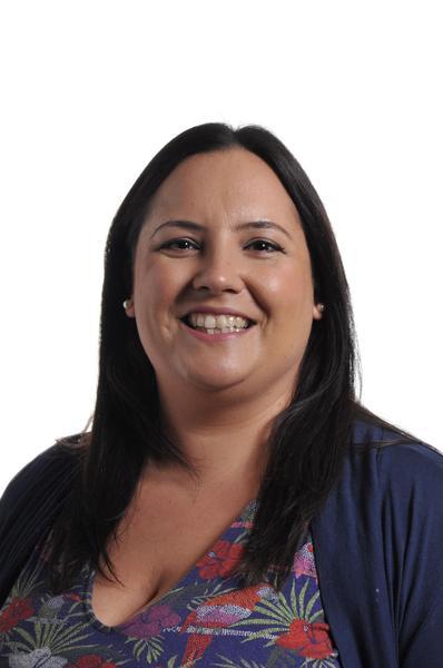Mrs A Fairhurst - Y4 Elterwater