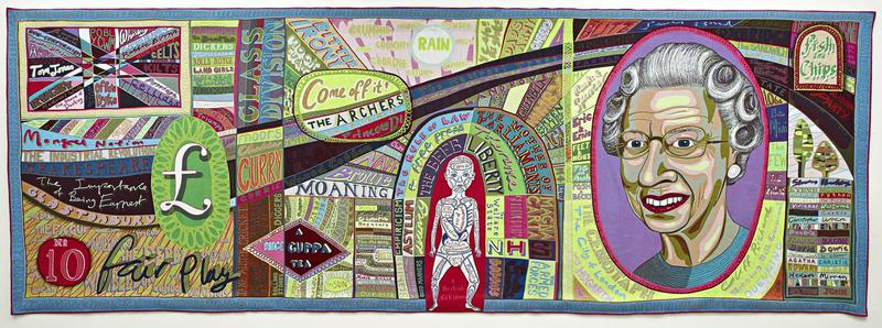 http://static.guim.co.uk/sys-images/Guardian/Pix/pictures/2014/10/22/1413968183741/Grayson-Perry-tapestry-Co-001.jpg