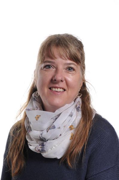 Mrs K Clarke - Interventions Derwent Water