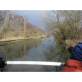 River Lea Navigation