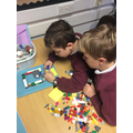 Building conceptual understanding of perimeter