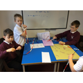 Why, when and how do we use a bead string?