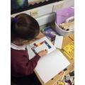 Exploring ways to measure perimeter accurately