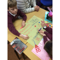 Why, when and how do we use place value counters?